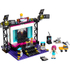LEGO Friends: Pop Star TV Studio (41117): Image 2