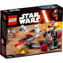 LEGO Star Wars: Galactic Empire™ Battle Pack (75134): Image 1