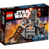 LEGO Star Wars: Carbon-Freezing Chamber (75137): Image 1