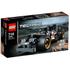 LEGO Technic: Getaway Racer (42046): Image 1