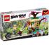 LEGO Angry Birds: Bird Island Egg Heist (75823): Image 1
