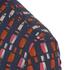 Sportmax Code Women's Ocra Shift Dress - Ultramarine: Image 5