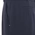 Sportmax Code Women's Cobra Long Trousers - Navy: Image 3