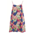 MINKPINK Women's Save Tonight Nightie - Multi: Image 1