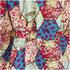 MINKPINK Women's Save Tonight Kimono - Multi: Image 4