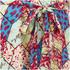 MINKPINK Women's Save Tonight Kimono - Multi: Image 3