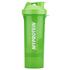 Myprotein Smartshake™ Shaker Slim - Neon Green: Image 1