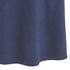 Selected Femme Women's Selma Midi Denim Skirt - Dark Blue Denim: Image 4