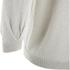 Selected Femme Women's Pelja 3/4 Knitted Top - Silver Cloud: Image 3