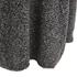 Selected Femme Women's Erica Knitted Pullover - Dark Grey Melange: Image 4