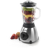 Salter Glass Jar Blender (1.5L): Image 2