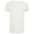 Cheap Monday Men's Cap Pocket T-Shirt - Dirty White: Image 2