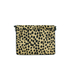 Loeffler Randall Women's Baby Rider Cross Body Bag - Leopard: Image 5