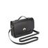 The Cambridge Satchel Company Women's Cloud Bag with Handle - Black: Image 4