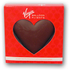 Romance Hamper Gift Package Hot Air Balloon Ride for One: Image 3