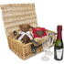 Romance Hamper Gift Package Hot Air Balloon Ride for One: Image 2