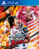 One Piece Burning Blood - Limited Steel Tin Edition: Image 1