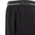 BOSS Hugo Boss Men's Short Pants - Black: Image 3