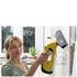 Karcher 1.633-303.0 WV2 Plus Window Vacuum Cleaner: Image 3