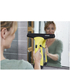 Karcher 1.633-303.0 WV2 Plus Window Vacuum Cleaner: Image 2