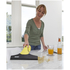 Karcher 1.633-303.0 WV2 Plus Window Vacuum Cleaner: Image 6