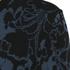 rag & bone Women's Liberty Pullover - Blue: Image 4