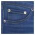rag & bone Women's Skinny Jeans - Houston: Image 5