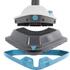 Vax S86SFB Steam Fresh Boost Steam Cleaner - White: Image 3