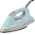 Swan SI9051N Compact Steam Generator Iron - Blue: Image 3