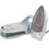 Swan SI9051N Compact Steam Generator Iron - Blue: Image 2