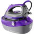 Swan SI9060N Steam Generator Iron - Purple: Image 1