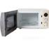 Swan SM22030CN Digital Microwave - Cream - 800W: Image 3