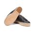 Alexander Wang Women's Devon Leather Espadrilles - Black: Image 6