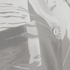 Samsoe & Samsoe Women's Molly Aop Shirt - Thrill Grey: Image 4