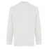 Samsoe & Samsoe Women's Claire Shirt - Clear Cream: Image 3