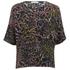 Samsoe & Samsoe Women's Mains T-Shirt - Feather: Image 1