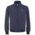 GANT Men's Smash Zipped Jacket - Marine: Image 1
