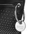 Marc by Marc Jacobs Women's Prism Degrade Studs Clutch Bag - Black: Image 3