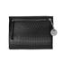 Marc by Marc Jacobs Women's Prism Degrade Studs Clutch Bag - Black: Image 1