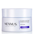 Nexxus Emergencee Masque (190ml): Image 1