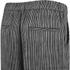 Theory Women's Striped Culottes - Multi: Image 4