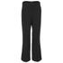 Theory Women's Laleenka  Women's Trousers - Black: Image 1