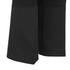 Theory Women's Laleenka  Women's Trousers - Black: Image 4