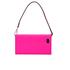 Diane von Furstenberg Women's Love iPhone 6 Case - Pink: Image 5