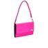Diane von Furstenberg Women's Love iPhone 6 Case - Pink: Image 2
