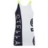 adidas Women's Stella Sport Gym Tank Top - White: Image 1