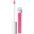 RMK Lip Jelly Gloss 02: Image 2