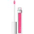 Lip Jelly Gloss 02deRMK: Image 2