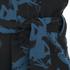 Selected Femme Women's Macy Short Sleeve Jumpsuit - Black: Image 3