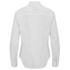 Selected Femme Women's Mema Shirt - White: Image 2